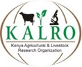 Fall-armyworm-on-maize-Kenya-org-3.png